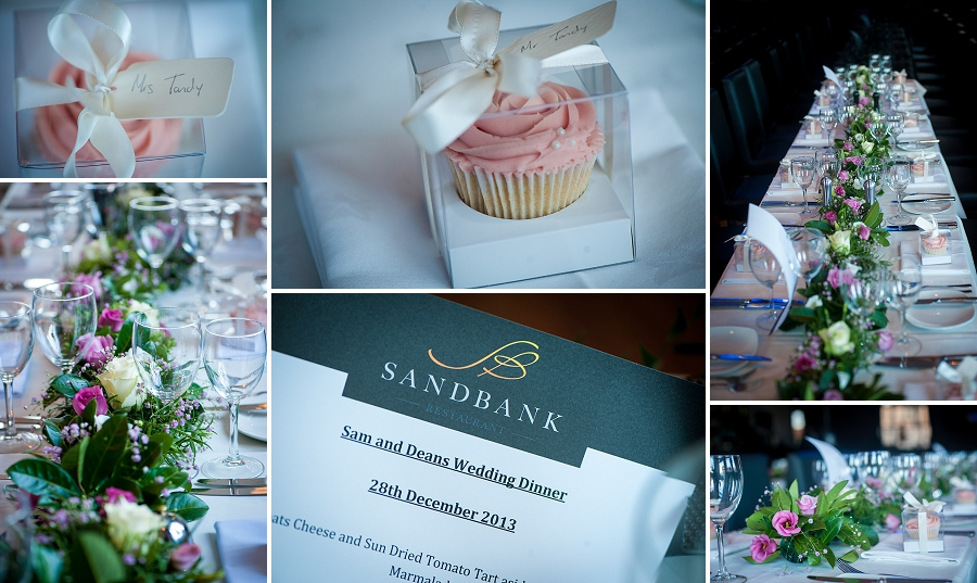 Sandbank Restaurant Southend Wedding_0023.jpg