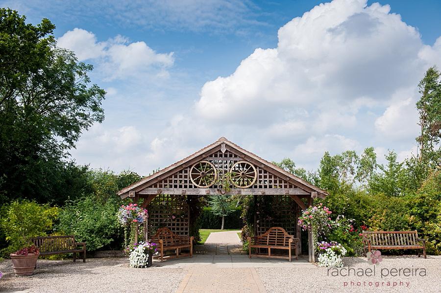 Maidens Barn Wedding Photographers