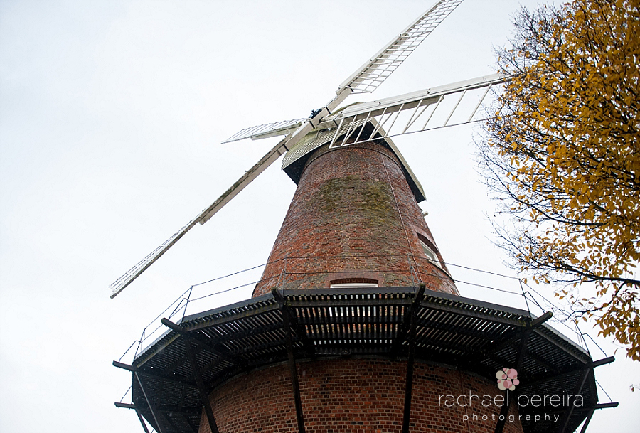 rayleigh-windmill-wedding-003.jpg