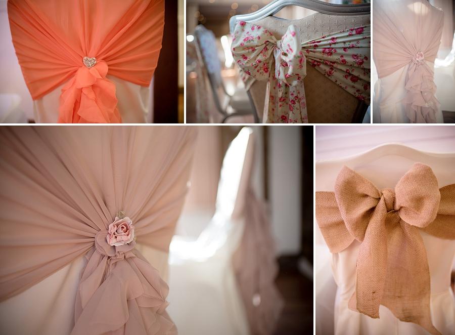 maidens-barn-wedding-photographer-9.jpg