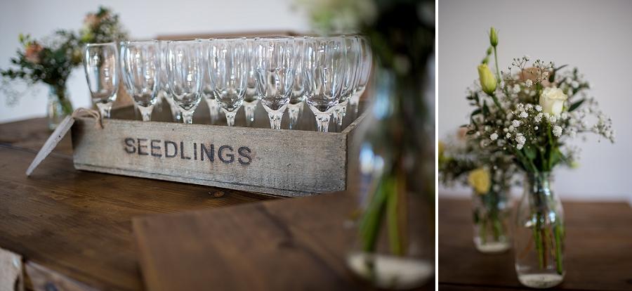 maidens-barn-wedding-photographer-2.jpg