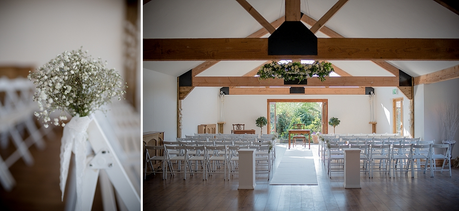 maidens-barn-wedding-photographer-4.jpg
