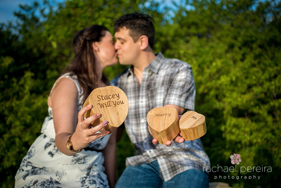 southend-engagement-photos_0009.jpg