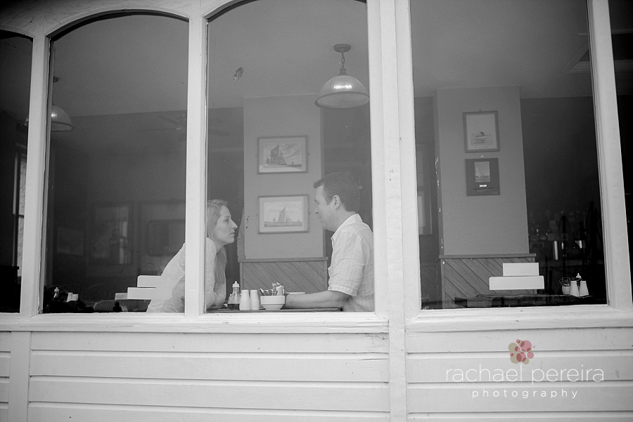 essex-engagement-photography_0020.jpg