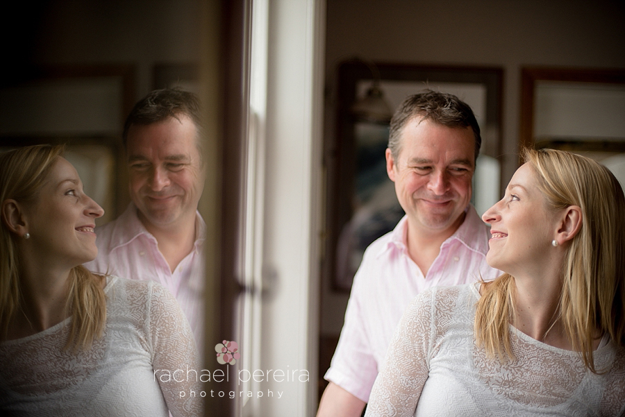 essex-engagement-photography_0022.jpg