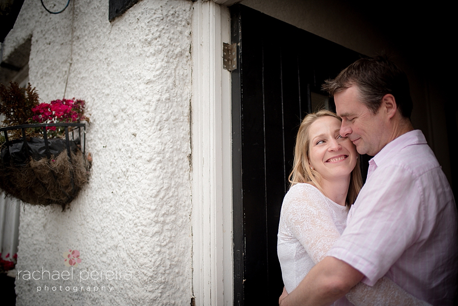 essex-engagement-photography_0025.jpg