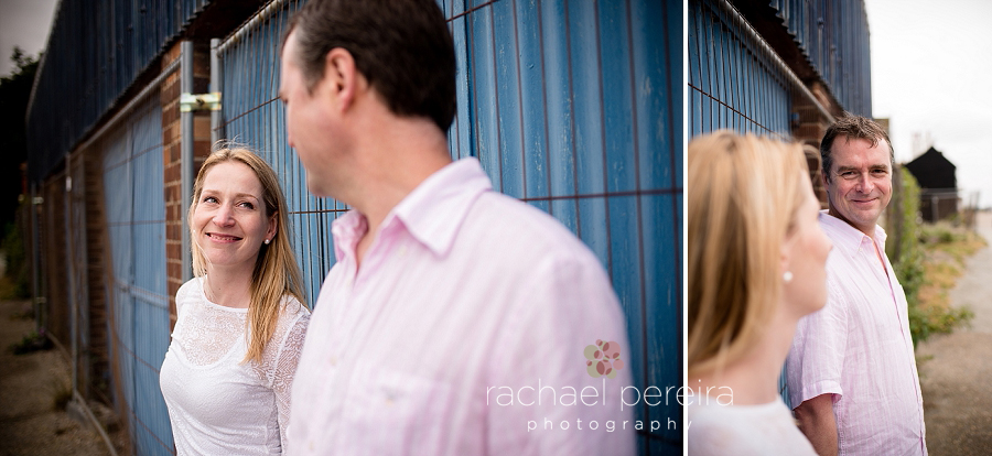 essex-engagement-photography_0035.jpg