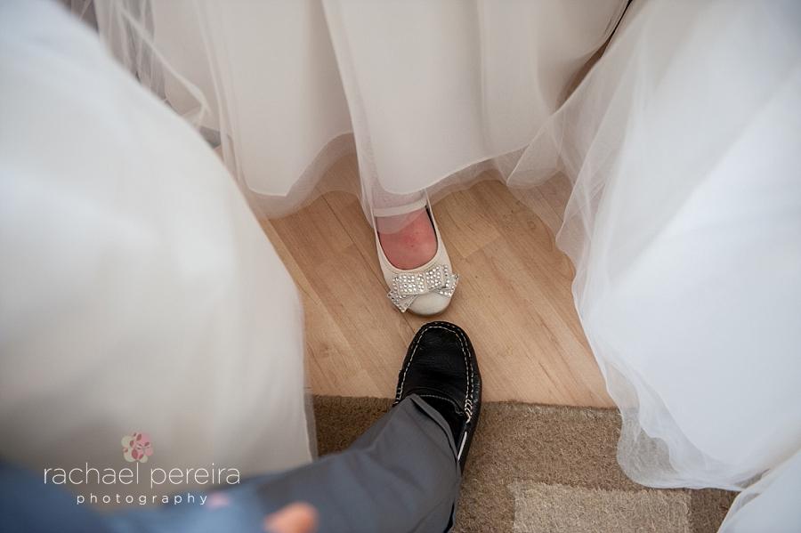 orsett-hall-wedding_0007.jpg