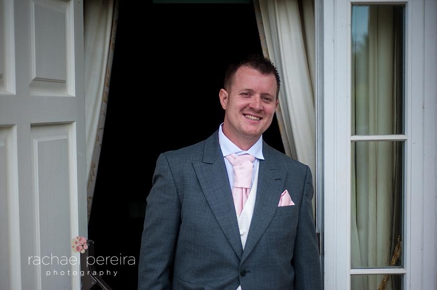 orsett-hall-wedding_0009.jpg