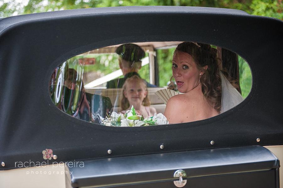 orsett-hall-wedding_0011.jpg