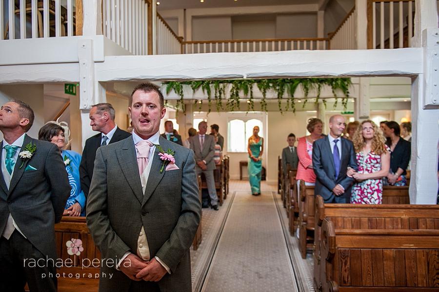 orsett-hall-wedding_0015.jpg