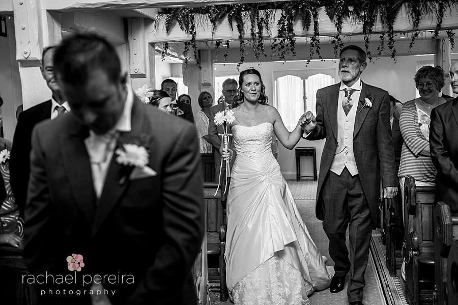 orsett-hall-wedding_0016.jpg
