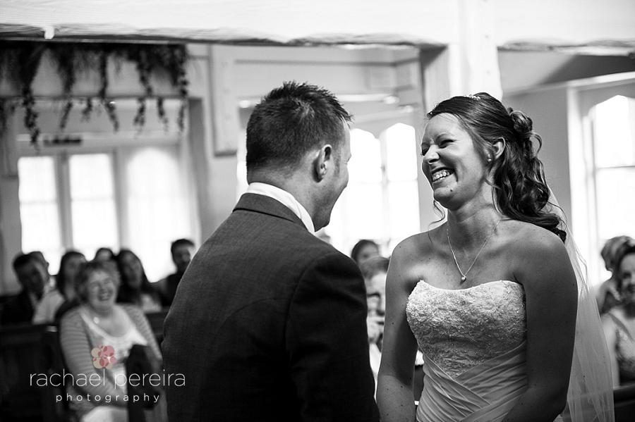 orsett-hall-wedding_0018.jpg