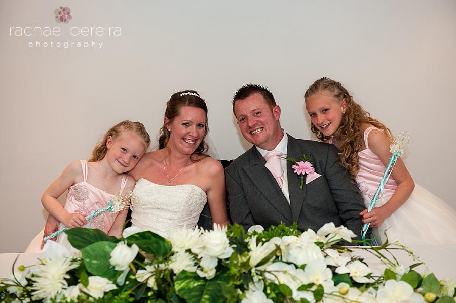 orsett-hall-wedding_0020.jpg