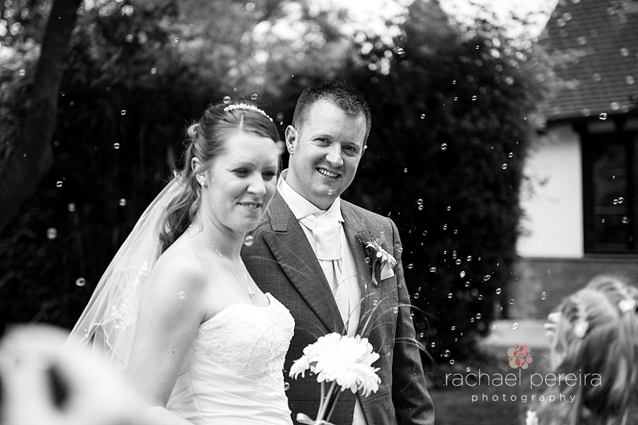 orsett-hall-wedding_0021.jpg