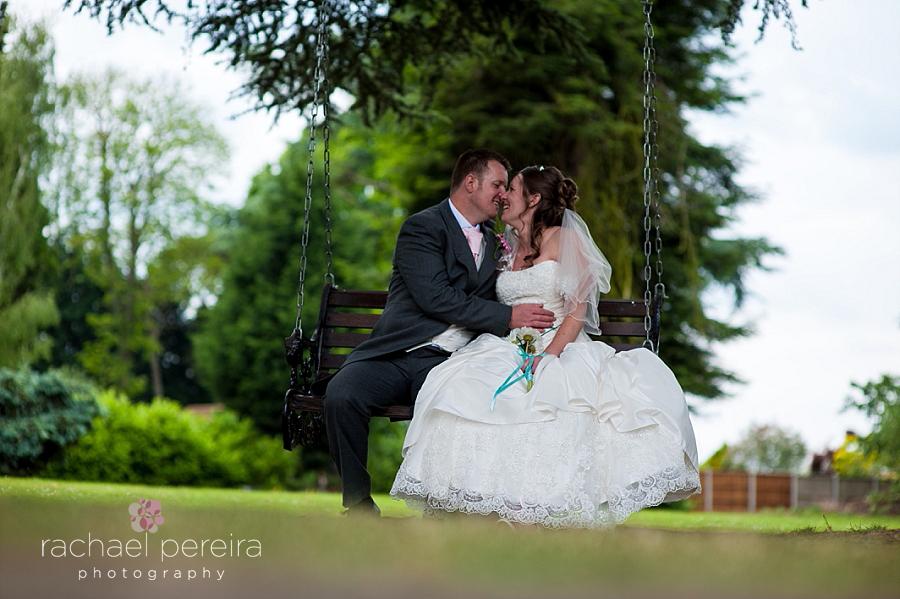 orsett-hall-wedding_0025.jpg
