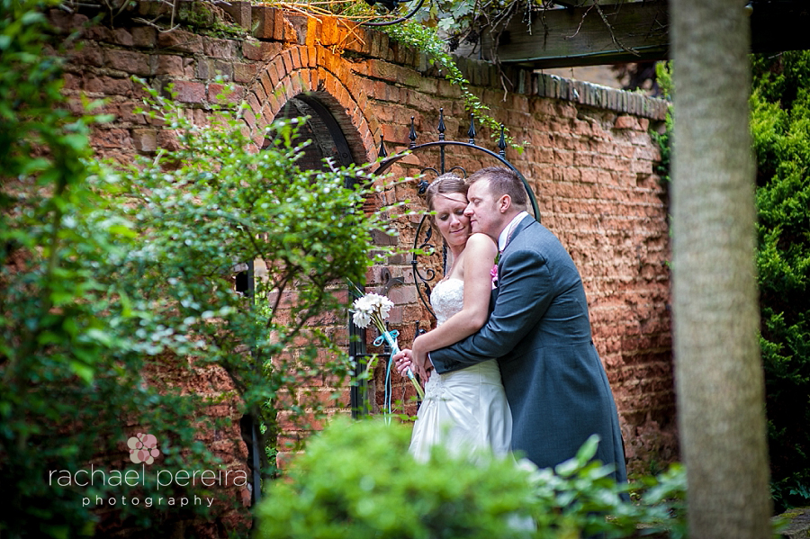orsett-hall-wedding_0027.jpg