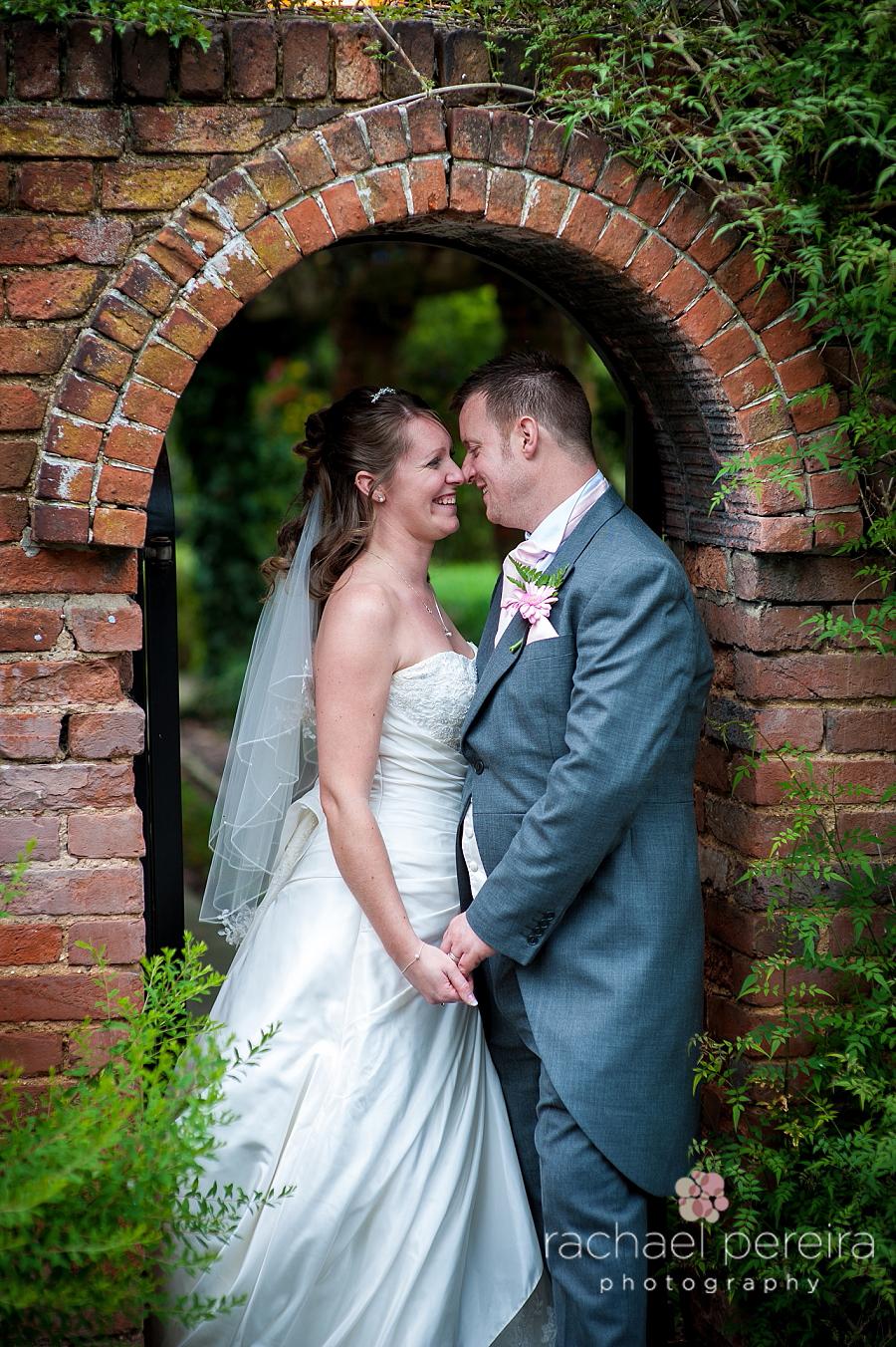 orsett-hall-wedding_0028.jpg