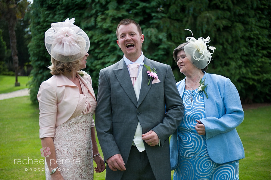orsett-hall-wedding_0030.jpg