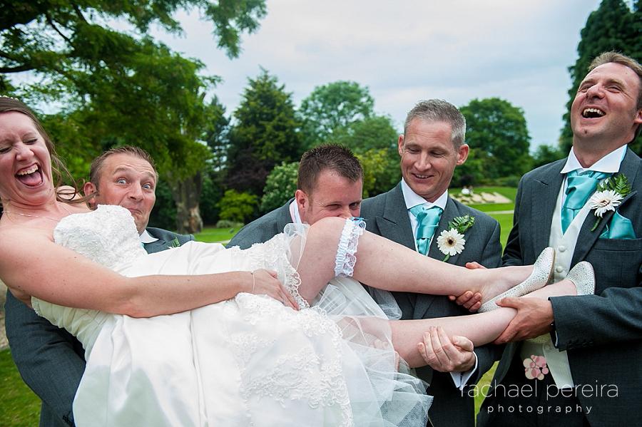 orsett-hall-wedding_0032.jpg
