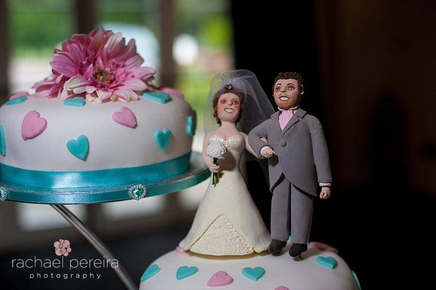 orsett-hall-wedding_0036.jpg