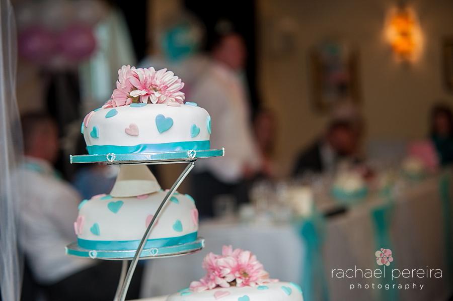 orsett-hall-wedding_0039.jpg