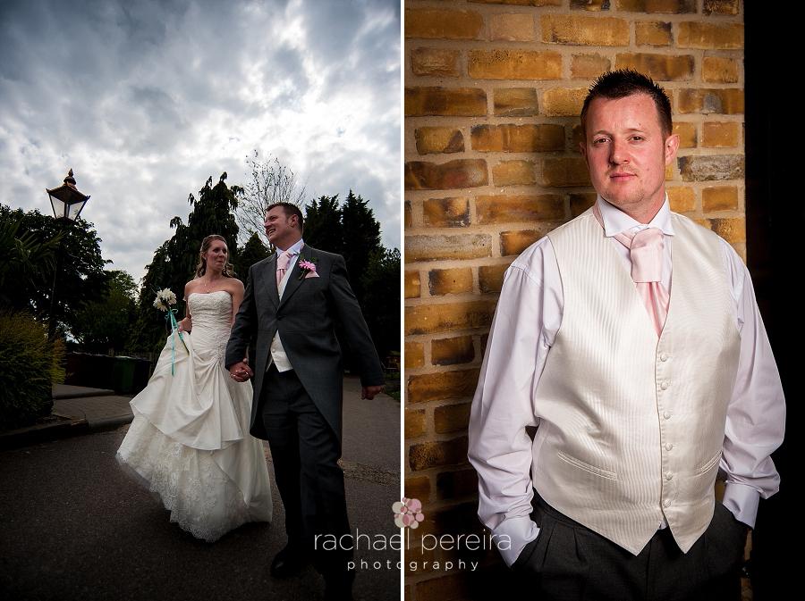 orsett-hall-wedding_0042.jpg