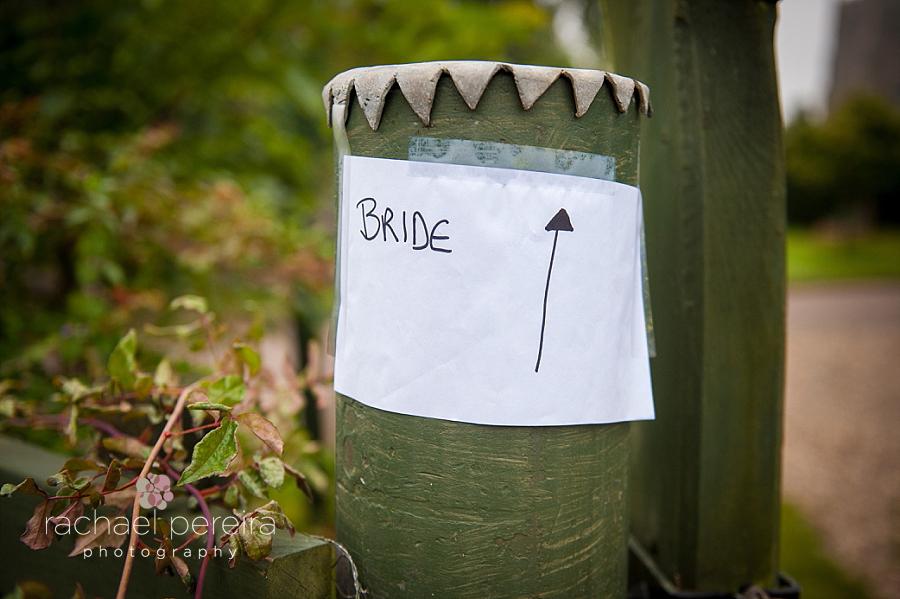 snape-maltings-suffolk-wedding_0004.jpg