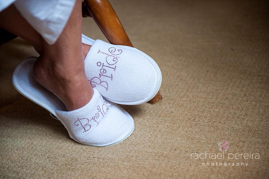 snape-maltings-suffolk-wedding_0009.jpg