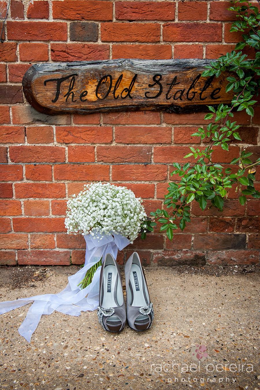snape-maltings-suffolk-wedding_0011.jpg