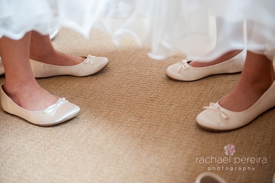 snape-maltings-suffolk-wedding_0016.jpg