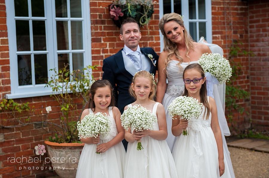 snape-maltings-suffolk-wedding_0020.jpg