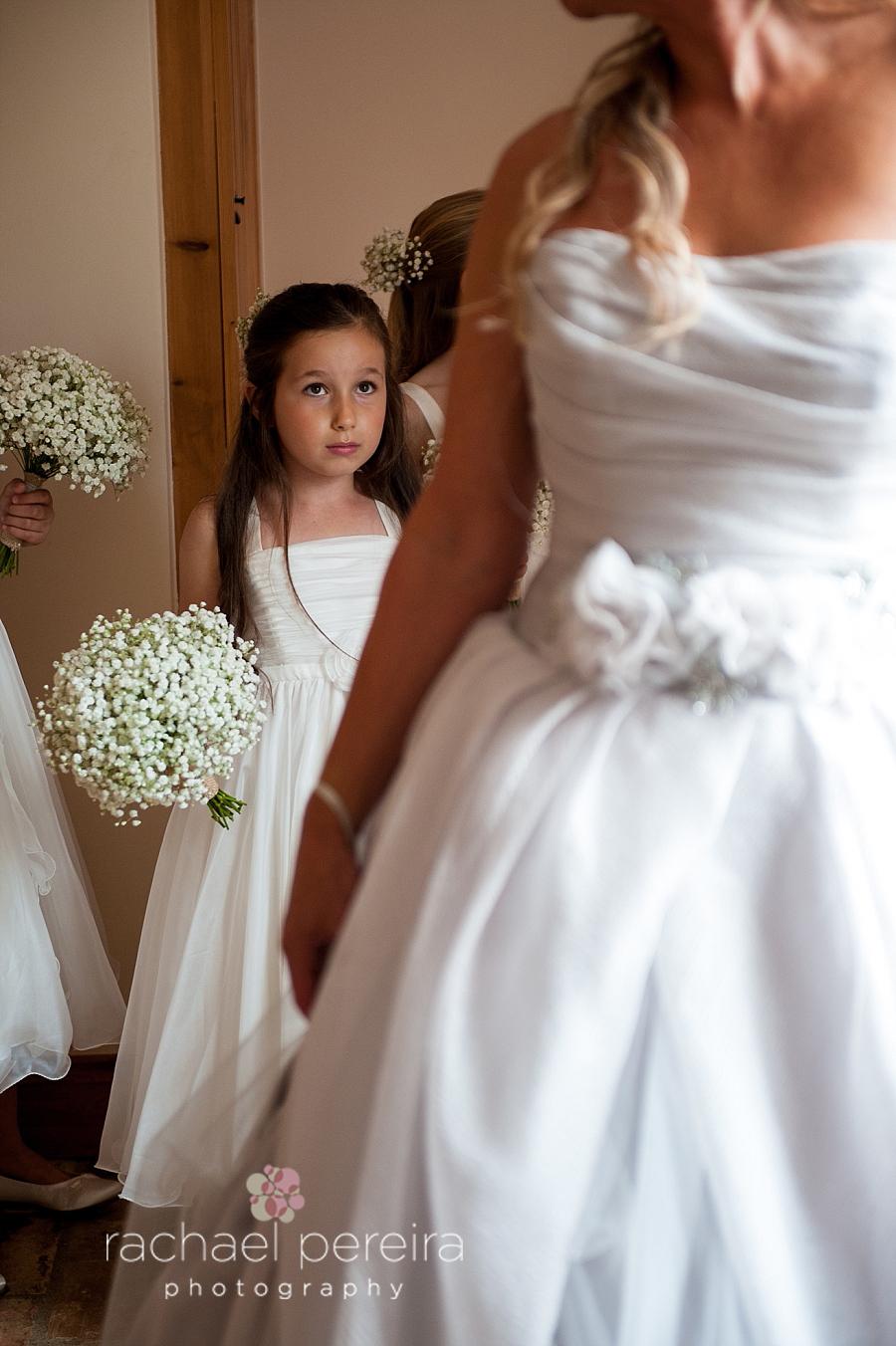 snape-maltings-suffolk-wedding_0018.jpg
