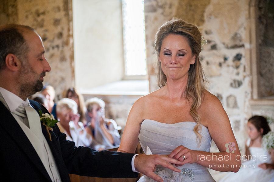 snape-maltings-suffolk-wedding_0026.jpg