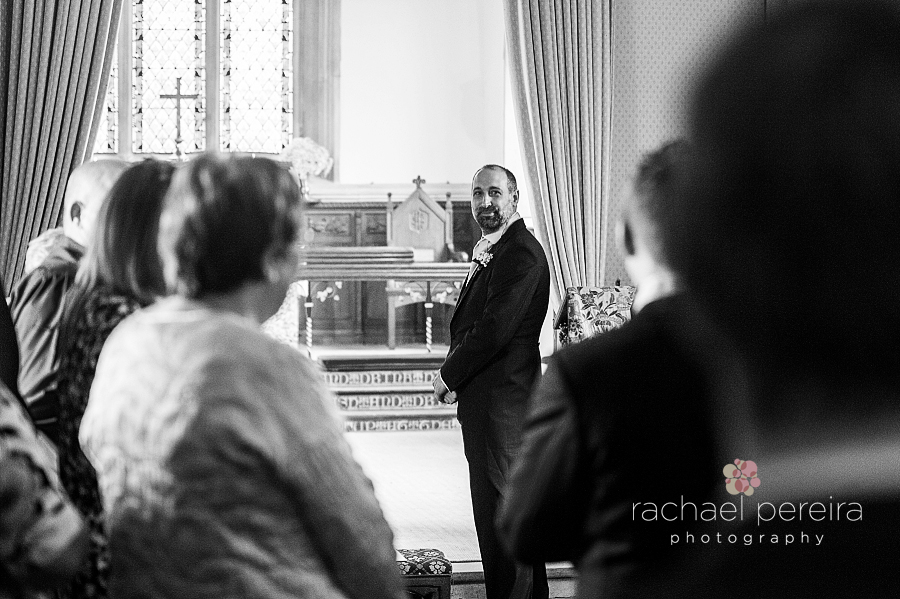 snape-maltings-suffolk-wedding_0027.jpg