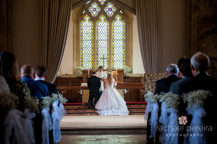 snape-maltings-suffolk-wedding_0029.jpg