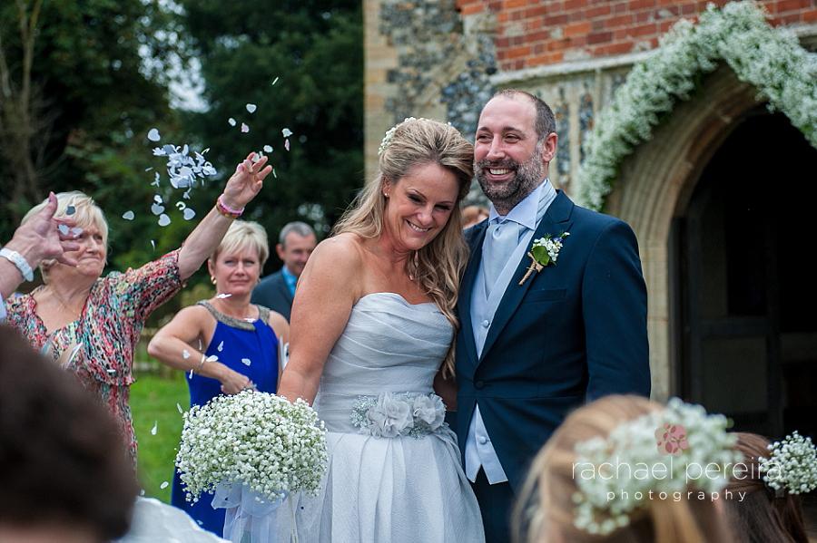 snape-maltings-suffolk-wedding_0035.jpg