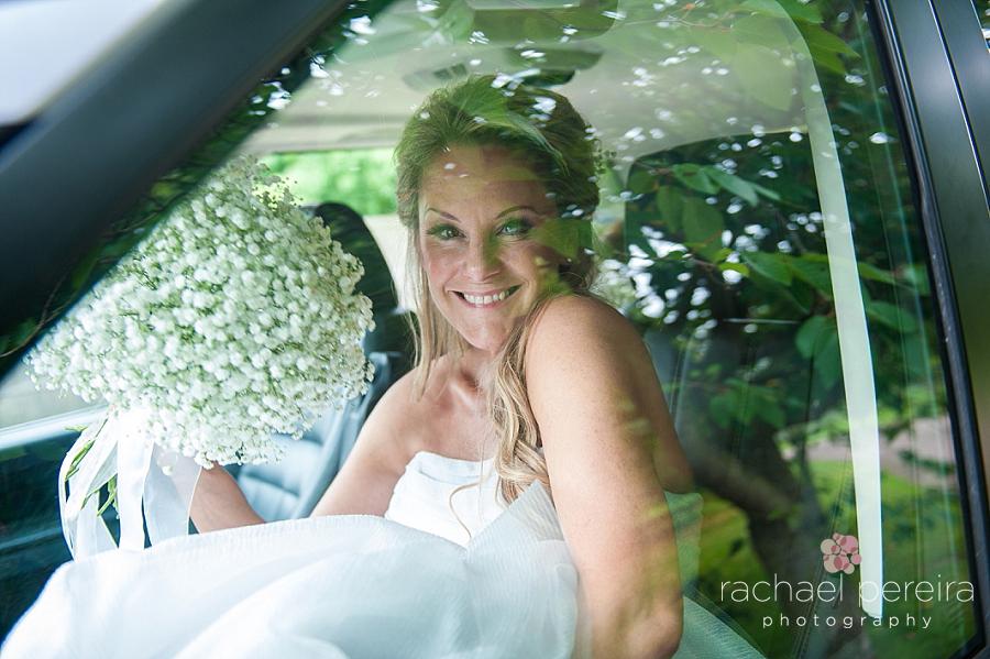 snape-maltings-suffolk-wedding_0039.jpg