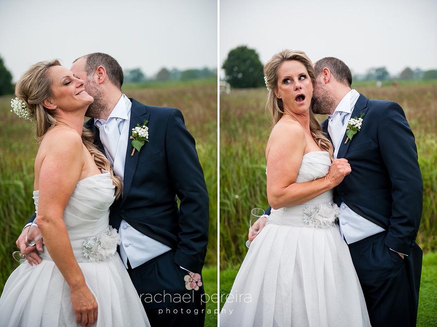 snape-maltings-suffolk-wedding_0044.jpg