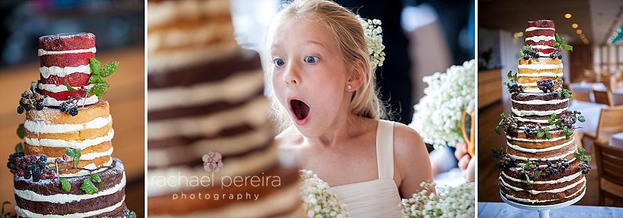 snape-maltings-suffolk-wedding_0045.jpg