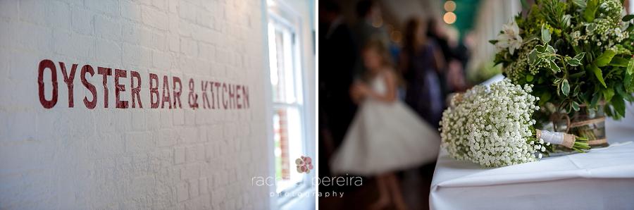 snape-maltings-suffolk-wedding_0050.jpg