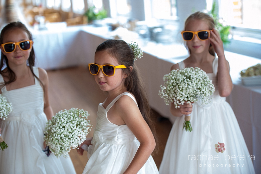 snape-maltings-suffolk-wedding_0048.jpg