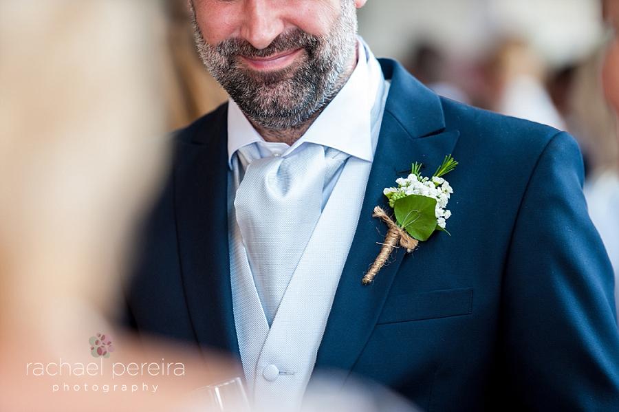 snape-maltings-suffolk-wedding_0051.jpg