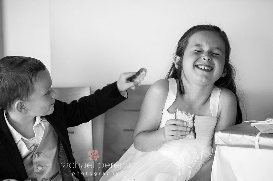 snape-maltings-suffolk-wedding_0052.jpg