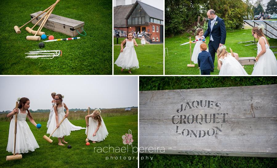 snape-maltings-suffolk-wedding_0055.jpg