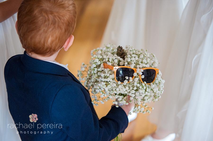 snape-maltings-suffolk-wedding_0056.jpg