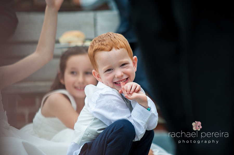 snape-maltings-suffolk-wedding_0058.jpg