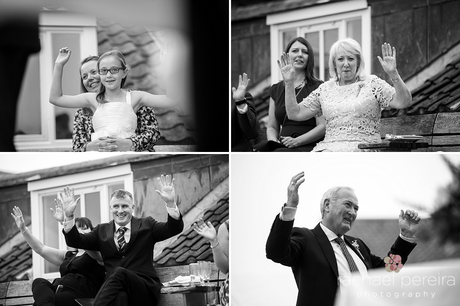 snape-maltings-suffolk-wedding_0061.jpg