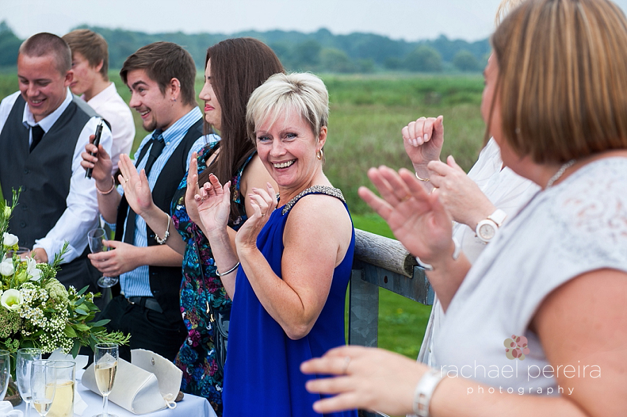 snape-maltings-suffolk-wedding_0064.jpg