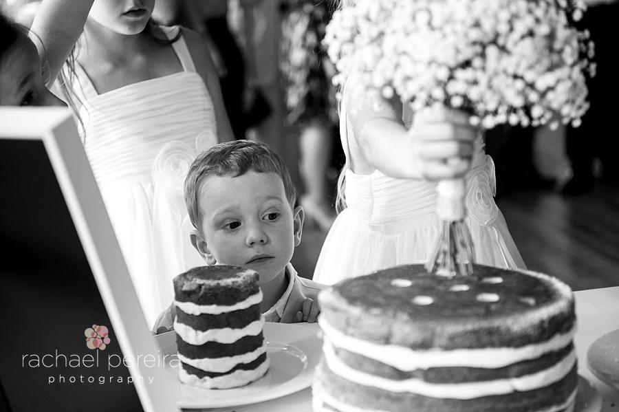 snape-maltings-suffolk-wedding_0069.jpg